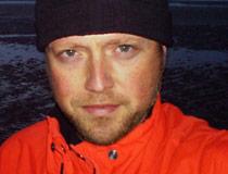 Dirk Höber