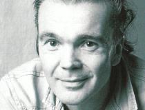 Henning Stegelmann