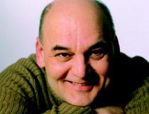 Michael Schiner