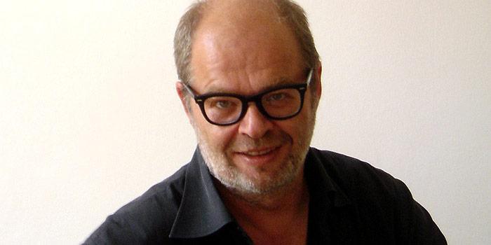 Peter Praschl