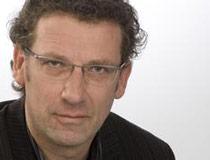 Thomas Hallet