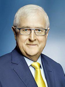 Foto: FDP