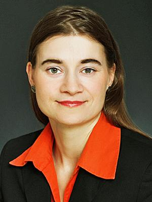 Anke Domscheit-Berg