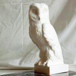 PQ-Preis-2014-WeiseEule