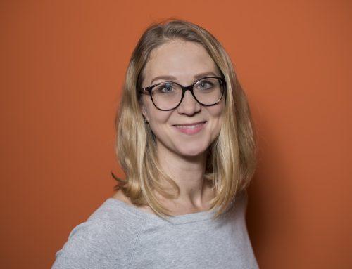 Interview im Deutschlandfunk: Frauenquote bei den Regionalzeitungen