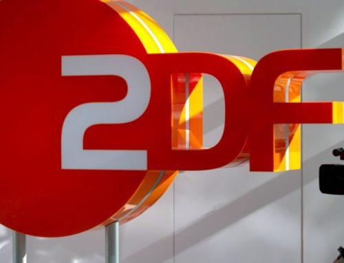 Klage gegen ZDF wegen Lohngleichheit abgewiesen: Frauenverbände kritisieren Gerichtsentscheidung