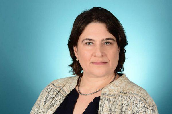 Sarah Khan-Heiser