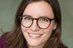 Sarah Stendel
