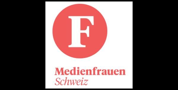 F-Medienfrauen Schweiz