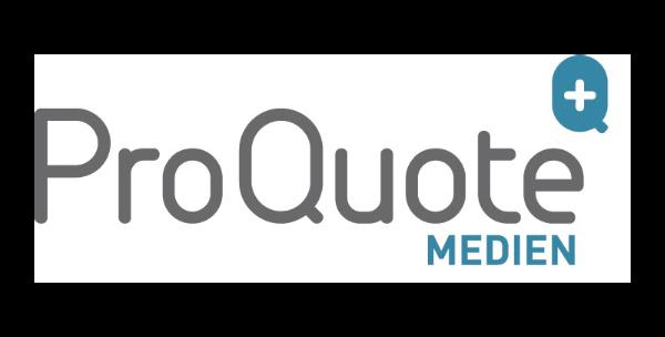 ProQuote Medien